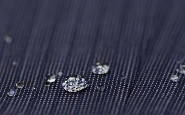 Telas inteligentes: Un cambio de paradigma en la industria textil
