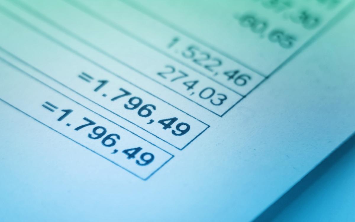 Tratamiento tributario de los intereses por deudas