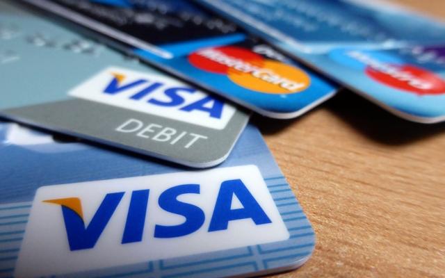 ¿Qué es una pasarela de pagos y para qué sirve?