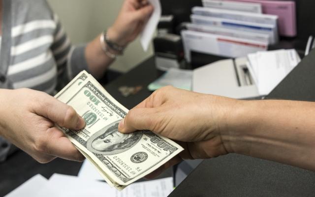 Alternativa de financiamiento de comercio exterior para la pyme