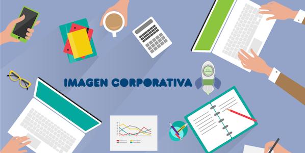 Cuatro formas de mejorar tu imagen corporativa