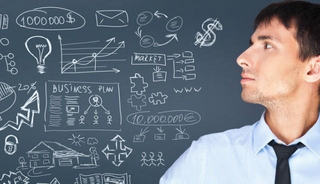 Cómo promocionar tu empresa online y offline