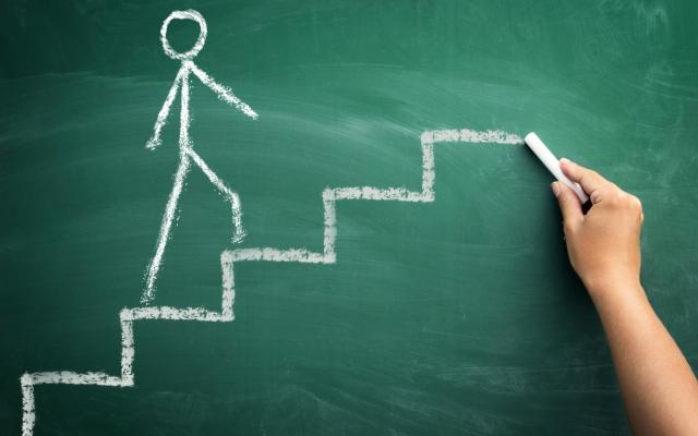 Los pasos para emprender un negocio con éxito