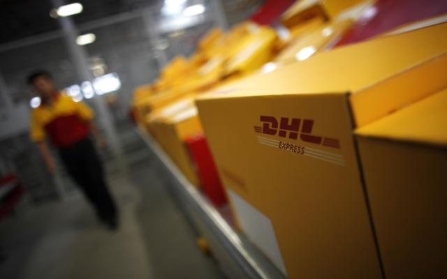 PYMES podrán realizar sus envíos internacionales con Express Easy de DHL