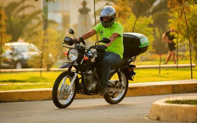 Moto Flash ofrece la distribución y cobranza a los negocios de ecommerce y personas naturales