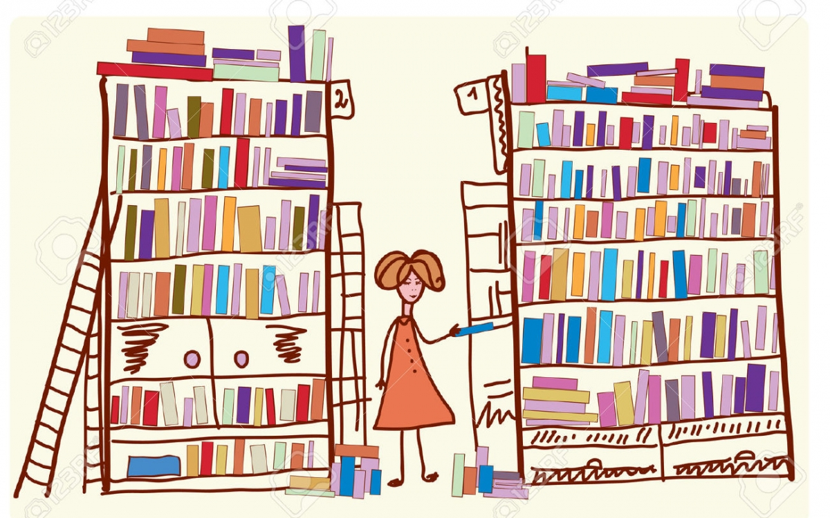 En cuanto a Software de Gestión de Bibliotecas ¿Cuál es la solución más adecuada?