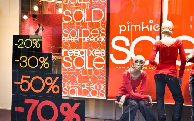 El uso correcto del Visual Merchandising podría aumentar las ventas hasta en 30%