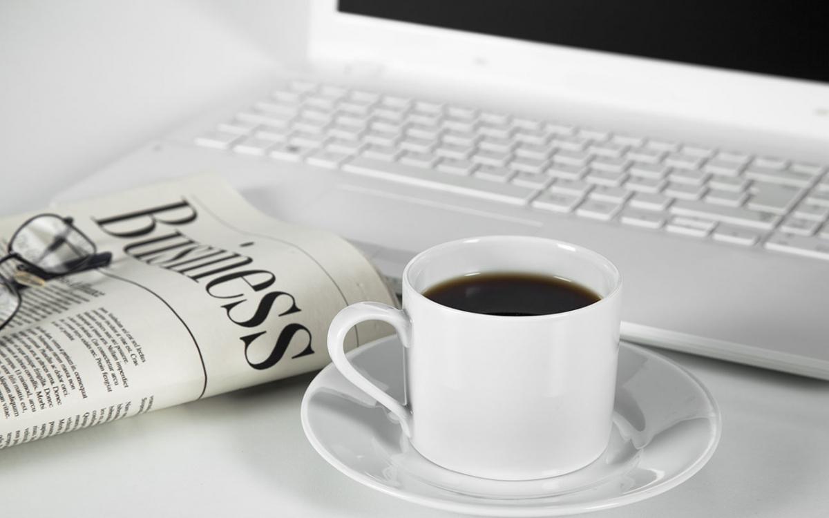Publica tus comunicados de prensa en nuestro blog