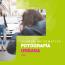 Toulouse Lautrec sortea beca para curso de fotografía
