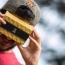 Realidad Virtual: El último grito de revolución de las comunicaciones