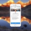 Manki – Tu asistente de viajes inteligente en Facebook Messenger