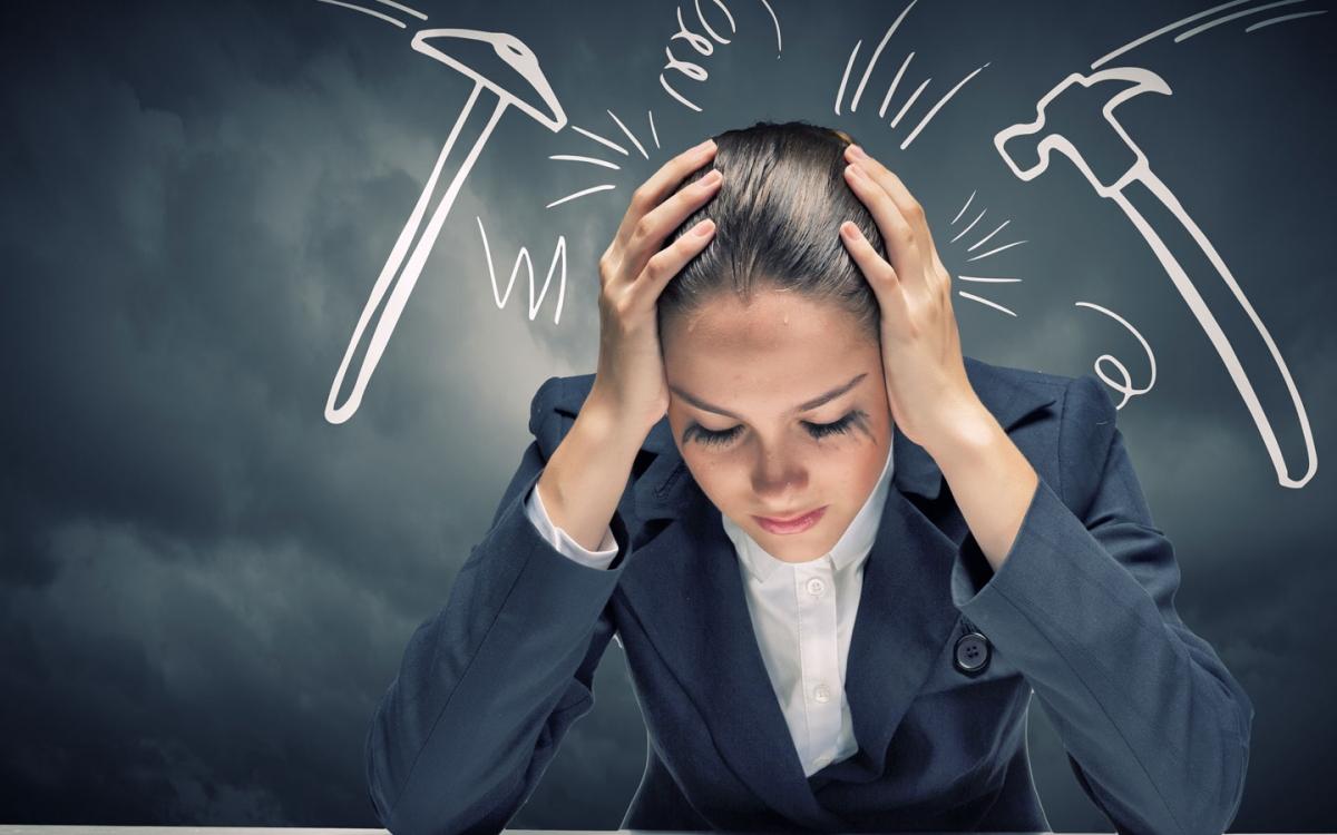 5 errores a evitar si no quieres tener problemas con la Sunat