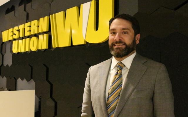 Western Union lanza producto para las PYMES