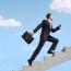 7 aspectos clave a considerar para que tu emprendimiento sea exitoso