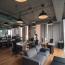 ¿Puede el diseño de tu oficina ayudarte a ser más productivo y reducir el estrés?