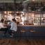 WeWork implementa política de cero plástico en sus cuatro edificios en Lima