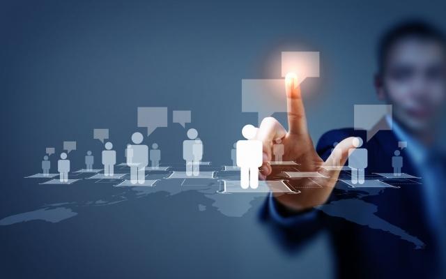 Inteligencia Artificial, la tecnología cognitiva de las organizaciones