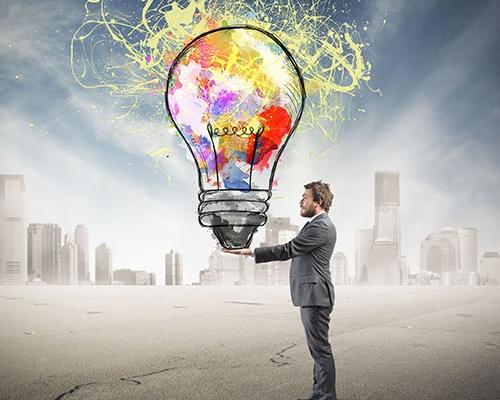 Tendencias en RRHH 2019: empresas digitalizadas y más humanas