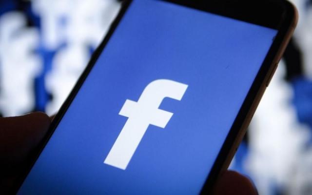 ¡Cambian las reglas del juego! Facebook nos sorprende con cada actualización de algoritmo